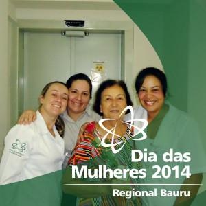 bauru_dia das mulheres_2014