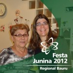 bauru_festa junina_2012