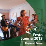 bauru_festa junina_2013