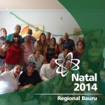 bauru_natal_2014