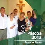 bauru_pascoa_2013