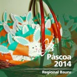 bauru_pascoa_2014