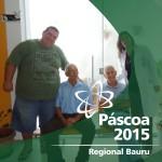 bauru_pascoa_2015
