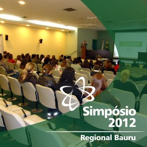 bauru_simposio_2012