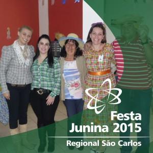 sc_festa junina_2015