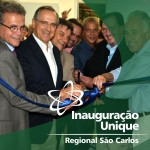 sc_inauguracao_unique